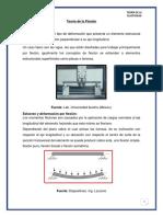 Flexion Compre Traccio Diagra (Autoguardado)