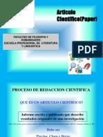 paper_2[1]