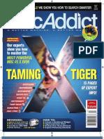 MacAddict July 05