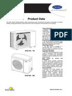 pd_106.pdf
