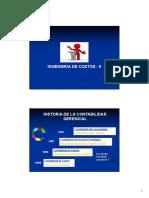 Costos-y-Presupuestos-II_19-Parte-I.pdf