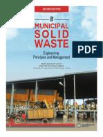 Municipal Solid Waste.pdf