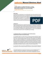 Dialnet-LaLuchaContraLaCorrupcionDesdeElEstadoConstitucion-4757490.pdf