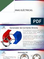 Generadores.pdf
