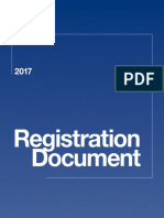 AIRBUS_Registration_Document_2017_EV.pdf