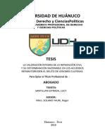 SANTILLAN ESTRADA, Lucy.pdf