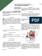 laboratorio automatismos (1).docx
