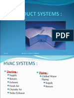6 Duct systems. (2).ppt