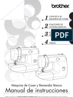 Manual maquina cocer.pdf