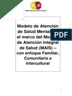 Anexo 7 (1).pdf