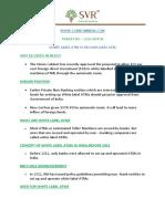 notes (1).pdf