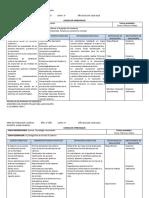 Planificacion Fermin Toro i 2018-2019