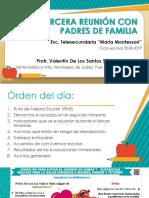 TERCERA REUNIÓN CON.pptx