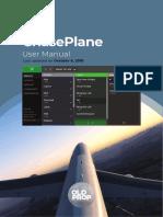 ChasePlane.pdf