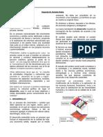2.0 Planeamiento 2019 -I.docx