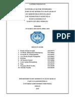 LAPORAN KEGIATAN DINKAB.docx