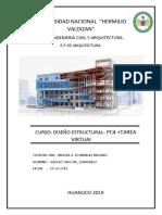 Pc-4 - Tarea Virtual PDF