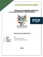 Informe c.electronicos P-1