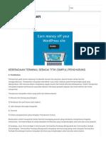 KEBERADAAN TERMINAL SEBAGAI TITIK (SIMPUL) PENGHUBUNG _ FENOMENA GEOGRAFI.pdf