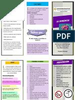 FOLLETO LA DEMENCIA.pdf