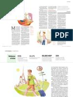 PDF Mercado de Solteros