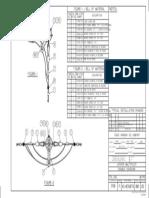 36076001.PDF