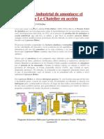 Lectura 2.  Lechartelier Amoniaco.pdf