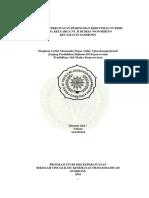SOFIANI NIM. A01301844.pdf