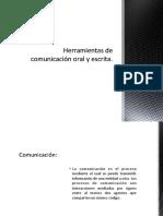 FUNDAMENTOS MODULO 3 (1).pdf
