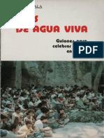 Ayala, V.  (1987) Guiones para celebrar y orar en grupo.pdf