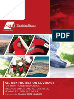 AGS_Insurance Coverage Notice.pdf