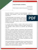 Norton Projeto de Maquinas Livro.pdf