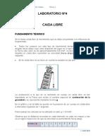 CAIDA-LIBRE.docx
