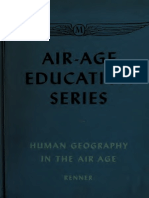 renner - human geography in the air age.pdf