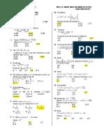 1 habilidad operativa CEPUN CEPAS.docx