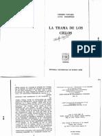 02014F05 Toulmin - La Trama de Los Cielos (Cap 6).pdf