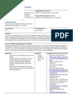 B. Properties of Sound.pdf