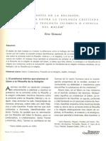 Vera Yamuni.pdf