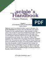 A_Disciples_Handbook_complete.pdf