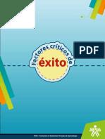Factores Criticos de Éxito.pdf