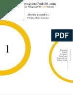 ABS_S1L1_071310_porpod101.pdf