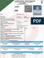 RAILWAY NTPC.pdf