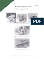 Assignment Concept Model Addendum.pdf