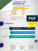 PC2_Grupo7_6C1M