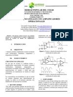 INFORME_LABORATORIO_5_ELECTRONICA_III_1.docx