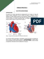 TP2 Práctico informe ECG QyF