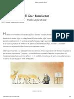 El Gran Benefactor _ Nexos.pdf