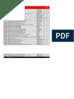 Articles-5286 Vacantes Red Empleo PDF