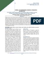 FOUNDRY_SAND_UTILISATION_AS_A_PARTIAL_RE.pdf