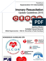 CPR update-2017.ppt